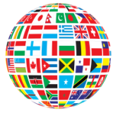 Global Peace Building Network