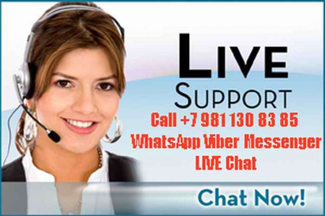 Family Counselling Live Chat