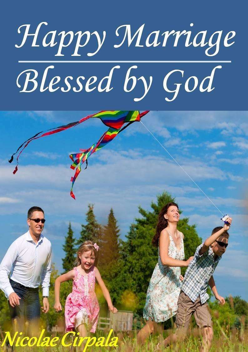 """10 Best sellers books, must read February 2021<br />1. Happy Marriage Blessed by God, Nicolae Cirpala<br />This book will help you to develop marriage that you dream to build in your life time and to pass the love's victory further to all of your descendants. Thus let's start self-perfecting by reading this book one, two or more times and take notes of all ideas, inspirations and motivations that comes with the vision how to constantly improve own marriage…""""<br />Buy Now: ivacademy.net/en/market/books/happy-marriage-bless…<br /><br />2. Divine Principle, Sun Myung Moon<br />The Divine Principle is an excellent book to read if you ever wanted to know the true meaning of the parables in the Bible. Reverend Sun Myung Moon helps you to acquire a clear understanding of the Bible and what was being communicated at that time.<br />Buy Now: Divine Principle<br /><br />3. Dr Hak Ja Han Moon's autobiography<br />An autobiography of Dr Hak Ja Han Moon was unveiled in South Korea on Tuesday.<br /><br />Amid the presence of over 3,000 guests, the book was released at KINTEX. """"I cannot introduce God in this one single book, but I am very happy and thankful. I hope that you can become the sharers of God,"""" Dr Moon said during the function.<br /><br />Yun Young Ho, chairman of the executive committee, presided over the event, and the first part of the event was held to commemorate the publication of the autobiography (dedication ceremony of Korea-U.S.-Japan, Offering the appreciation plague to the President of Kim Yung Sa Publication, Oh Se Gyu, Donation ceremony to libraries around Korea, Special Remark of Dr. Hak Ja Han Moon, offering of flowers).<br /><br />The second part was to celebrate the inauguration of Mother Foundation (congratulatory remarks by Brigi Rafini, prime minister of Niger, donation ceremony to Heavenly Africa Project, a cutting ceremony of cakes, a proposal of toast, luncheon, and cultural performances.)<br /><br />On the occasion, Dr Moon said """"Instead of call"""