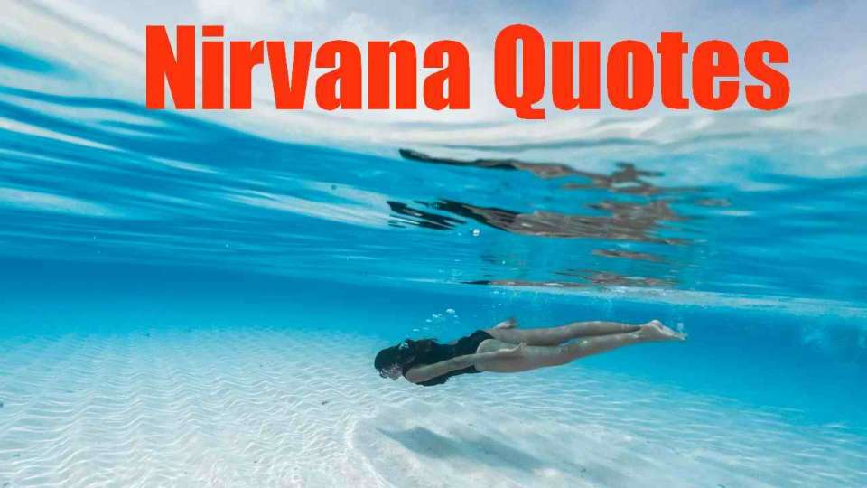 Practice motivational quotes for Happiness #MessageToBillions words of love to empower with positive energetic vibe for prosperity reading World Scriptures Emptiness—Nirvana<br /><br />- Quotes  video https://www.youtube.com/watch?v=8DgiaQX09lI<br />- Audio Hands free Mp3 https://anchor.fm/nicolae-cirpala/episodes/Nirvana-Quotes-ev4fu6<br />Join Billion Happy Life subscribers marathon and get True Hapiness Like Comment:<br />To get more blessings make a donation now just download our books for life at https://ivacademy.net/en/market/books<br />and Share this very IMPORTANT marathon 7 times+ for Abundant Happiness :)<br /><br />Join Live Daily and Weekly salvation and blessing meetings just contact us<br /><br />-Very important – Want to receive salvation and blessing? Become a member of my global community and join Billion Happy Life subscribers marathon. Been a writer-global activist for 24 years I'm working daily #ForPeace Empower People and Organizations uniting to finalize Building ultimate World of Peace by 2027 - Heavenly Kingdom - Heavenly Parent's Holly Community at Global Peace Building Network I'm Looking for fruitful Cooperation and<br /><br />☛ let's become Best Friends,<br /><br />join now global peacemakers team and invite your friends,<br /><br />post comments to my Vital discussions in:<br /><br />Instagram www.instagram.com/MessageToBillions<br /><br />Twitter www.twitter.com/ivacademynet<br /><br />and Youtube www.youtube.com/c/MessageToBillions<br /><br />Download my books  ivacademy . net/en/market/books<br />Join my Billion Happy Life subscribers marathon and get :) Like Comment and Share 4 times for True Happiness, share this #MessageToBillions<br />and<br /><br />#ForPeace Cooperation, to Donate, for consulting, to invite me as Guest Speaker at your online or offline events, to Volunteer, to receive marriage blessing call me +7 981 130 83 85 phone whatsapp