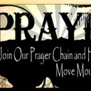 "Join Now Global Prayer Chain Online and pray with Nick for: – Environmental healing globally by 2020  – Reform health care for good globally by 2020<br />-2018 FIFA World Cup to become an vector for ultimate global peace by 2020  <br />– Religious freedom in all countries by 2020 as is writen in visionary book The world of 2020 By Nicolae Cirpala https://ivacademy.net/en/market/books/theworldof2020.html<br />- Personal prayer requests: from Peter and Jolene Swartz ""for- a complete change of heart and attitude, and start finding God in their lives.! ""<br />Aju - Amen<br />Dear brothers and sisters globally Please receive God's Marriage Blessing, if you miss it JUST CONTACT ME ABOUT!!! <br />- Additionally I invite you, your family and friends to join our daily Global Prayer Chain Online, visionary, meditation and devotions meetings where any human being could join our group and pray at 21:00 (your local time) at IVAcademy 24/7 prayer church (otherwise feel free to join our every hour vigil any time during the day) <br />-Together we could change the world and build Heavenly Kingdom CIG in every part of the world much faster even by 2020 by praying, witnessing about God our Heavenly parent and messiah thus share His marriage Blessing to all humankind.<br />-Please post you prayer requests daily to be included in prayer list by 21.00 on Prayer Wall: www.ivacademy.net/en/groups/viewgroup/6-pray-with-nick-join-ivacademy-prayer-24-7-help-online-church or message us any time!<br />Many prayer wishes already where miraculously fulfilled and thousands of couples Get Marriage Blessing! Share it in all social networks with hashTag #bless430<br />Bless you!!! Yours Brother Nick"