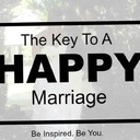 "How to have a Happy Marriage and avoid divorce - I helped a couple recently - will help you too - get help now from Life coach, Business consultant, Family and Marriage Counselor - writer, adviser, public speaker Nicolae Cirpala will help you with online advices for Life, Marriage or Business - Live Chat or Call Now: Skype, WhatsApp, Viber, Facebook messenger or phone +7 981 130 83 85 Services, prices, reviews ↓<br /><br />""Dear friend, having many years' experience in consulting people, I invite you to use this chance to leverage my skills and knowledge for your benefit at an online consultation.""<br />Nicolae Cirpala has more than 22 years of experience in designing, implementation and monitoring of various developments, humanitarian and business projects. He worked in many countries, meeting thousands of people per day, raising constantly his qualification. Moreover he organized hundreds of trainings and projects in different areas of life. As an author writing self-help, self-improvement, visionary, predictions, faith, global peace building books and books for prosperous life and business. Organizing presentations about at international seminars, conferences, symposiums, summits, expos and festivals.<br /><br />References: internet search Nicolae Cirpala Tags: #NicolaeCirpala #ivacademy <br /><br />Feel Free to Download Nicolae Cirpala books, support his vital initiatives and join his interesting discussions in social networks: comment it, like it, share it, subscribe and Call Now to get lifelong: Life coaching, Marriage counseling and Business consultations – online.<br />Prices: Telephone or online conversation 40$ / 1hour<br />Chat WhatsApp, etc. 30$ / 1hour<br />Personal meeting 100$ /hour. (possible only after Chat)<br />More meetings - discounts,<br />Prepay to PayPal, or card.<br />Convenient time to communicate: every day from 0:00 to 23:00<br />Website: www.ivacademy.net/market/consultations/writer.html<br />Call from any country - we will solve the problem +7 981 130 83 85 Weber, WhatsApp, Messenger, Phone"