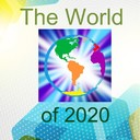 Did you read The World of 2020 - Visionary Book by Cirpala Nicolae  ? download and enjoy reading it in your Tablet, Phone iPhone, iPad, PC, Mac, Android, Kindle at: Amazon, Google Play, iBooks, Kobo, Lulu #bestseller<br />#downloadBook at ♥  www.ivacademy.net/en/books/theworldof2020.html<br /><br />REFERENCES: internet search Nicolae Cirpala - download Nicolae Cirpala books, order his vital online consultations! Tag it: #eBookforFree<br />#NicolaeCirpala #ivacademy #НиколайКырпалэ #minddiscovery #Booksfree #book #freeebooks #freeebook #freebooks #freebook #freeebooksdownload #freedownloadableebook #ebookgratuits #ebookgratuit #ebookbike #best<br />#bestselleramazon #bestsellersonamazon #bestsellers #newyorktimesbestsellers #bestsellertheology #bestseller # #bestsellersonamazon<br />#bestsellersnewyorktimes<br />- Feel Free to Download Nicolae Cirpala Books, support his vital initiatives and Join his interesting discussions in social networks: comment it, like it, share tag #MessageToBillions subscribe and Call Now to get lifelong: Life coaching, Marriage counseling and Business consultations - online by: Skype, WhatsApp, Viber, Facebook Messenger, Phone at www.ivacademy.net