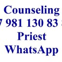 Priest counseling +7 981 130 83 85 Call Now Phone, WhatsApp at www.ivacademy.net Priest answer to Any Questions, chat online with pastor, Counseling, Confession, Communion, Repentance, Order a prayer - Shepherd Online. Get the Blessing Call Now +7 981 130 83 85 Phone, WhatsApp, Viber, Messenger<br />Hello I'm father Nicolae.<br />I will help you to deal with Problems at Workplace, Job issues, problems at home, in your Family, Relationships, Life or Business, receive the Blessing Call Now +7 981 130 83 85 WhatsApp, Viber, Facebook Messenger, Phone, Skype, Live Chat www.ivacademy.net<br />Life is good! Learn instantly online how to solve life problems, constantly improving the quality of your life. I will counsel you on any life or business problems, ready to provide you with online support and find the best solution to you problem or just listen you problems. Online consultations: -Life problems, business problems. -Answers to the secret Life questions. -Life advice. -How to have good Relationships. -Family counseling etc.<br />References: internet search Nicolae Cirpala.<br />How to order: -Make the donation to PayPal, or card ( just push the button above and folow the steps enter email and order you will redirect to PayPal to pay donation)<br />-Prepare a Question or Topic for Discussion<br />-Set up appointment. (send me your Skype or messenger contact )<br />-Check the computer or phone for consultation, microphone, headphones<br />-Get advice<br />Recommend Donation: - Phone or online conversation in messengers 1$ / 1min donation<br />- Online Chat, WhatsApp etc. 70$ / 1 hour donation<br />-Personal meeting donation + Airfare (Possible only after online counseling.)<br />Thank you very much for reading this, you are Great!!! Call wherever you are now for consultation, lifelong support, to became a church member or cooperation.<br />Please make a donation now, a good deed for your soul Today - Donate to support our Global Prayer Chain #MessageToBillions that are 
