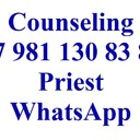 Online counseling +7 981 130 83 85 Call Now Phone, WhatsApp at www.ivacademy.net Priest answer to Any Questions, chat online with pastor, Counseling, Confession, Communion, Repentance, Order a prayer - Shepherd Online. Get the Blessing Call Now +7 981 130 83 85 Phone, WhatsApp, Viber, Messenger<br />Hello I'm father Nicolae.<br />I will help you to deal with Problems at Workplace, Job issues, problems at home, in your Family, Relationships, Life or Business, receive the Blessing Call Now +7 981 130 83 85 WhatsApp, Viber, Facebook Messenger, Phone, Skype, Live Chat www.ivacademy.net<br />Life is good! Learn instantly online how to solve life problems, constantly improving the quality of your life. I will counsel you on any life or business problems, ready to provide you with online support and find the best solution to you problem or just listen you problems. Online consultations: -Life problems, business problems. -Answers to the secret Life questions. -Life advice. -How to have good Relationships. -Family counseling etc.<br />References: internet search Nicolae Cirpala.<br />How to order: -Make the donation to PayPal, or card ( just push the button above and folow the steps enter email and order you will redirect to PayPal to pay donation)<br />-Prepare a Question or Topic for Discussion<br />-Set up appointment. (send me your Skype or messenger contact )<br />-Check the computer or phone for consultation, microphone, headphones<br />-Get advice<br />Recommend Donation: - Phone or online conversation in messengers 1$ / 1min donation<br />- Online Chat, WhatsApp etc. 70$ / 1 ​​hour donation<br />-Personal meeting donation + Airfare (Possible only after online counseling.)<br />Thank you very much for reading this, you are Great!!! Call wherever you are now for consultation, lifelong support, to became a church member or cooperation.<br />Please make a donation now, a good deed for your soul Today - Donate to support our Global Prayer Chain #MessageToBillions that are helping many people globally! To donate just purchase and download Books for life from our store iwww.ivacademy.net/en/market/books (for a bigger donation just order more Books, there is no limits)<br />Feel Free to Download Nicolae Cirpala Books support my vital initiatives and Join my interesting discussions in social networks: comment it, like it, share it, subscribe and Call Now to get lifelong: Life coaching, Marriage counseling and Business consultations - online by: Skype, WhatsApp, Viber, Facebook Messenger, Phone +79811308385